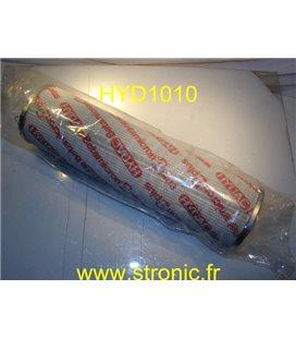 FILTRE HYDRO 0660 D010 BN4HC