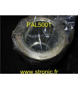 FILTRE HC8300FKS39H