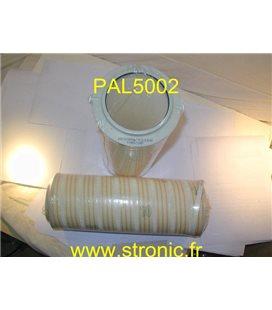 FILTRE HC8304FKS16H