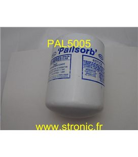 FILTRE HC7500SWT4H   PALLSORB
