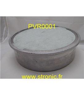 FILTRE VACUUM PUMPS 301886
