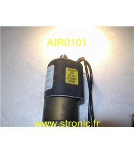 ELECTROVANNE  204X-23