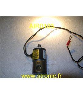 ELECTROVANNE  313X-20