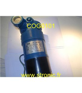 POMPE 23024  24V/ 20A   45L/Min  4500 Tr/Min