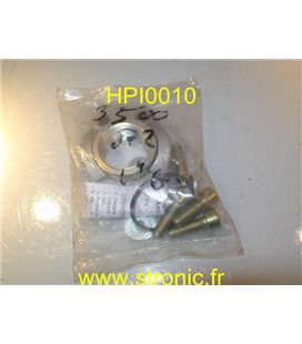 BRIDE D'ALIMENTATION 3500072c