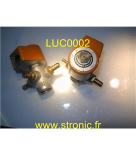 ELECTROVANNE SERIE T 131T01 220V