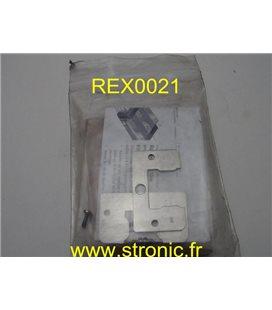 KIT RACLEUR  MNR: R161972050