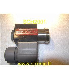 ELECTROVANNE   BN175 95 301 103    12V 8W