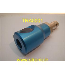 RACCORD RAPIDE 9D21 03 16P483