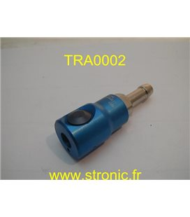 RACCORD RAPIDE 9D21 01 09P483
