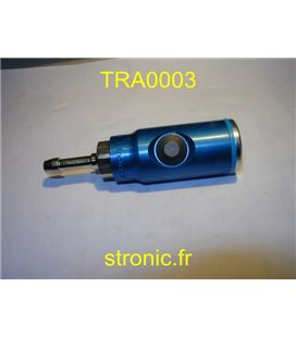 RACCORD RAPIDE 9D21 09 06P4