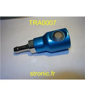 RACCORD RAPIDE 9D21 02 10P483