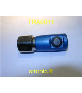 RACCORD RAPIDE 9D01 01 17P183