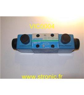 DISTRIBUTEUR DG4V 3S 2N M U A5 60