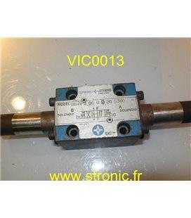 DISTRIBUTEUR DG4V-3- 0C- U D20 S300
