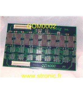 MEMOIRE 4 MB   EXPANSION POUR COMPAQ
