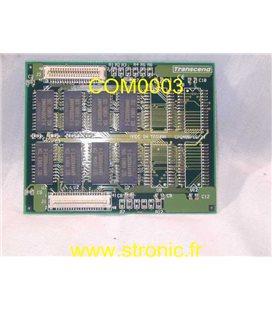MEMOIRE 16 MB   EXPANSION POUR COMPAQ