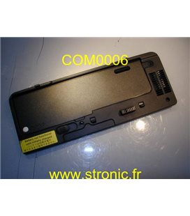 PACK BATTERIES  6C 40WH N4C DD880A