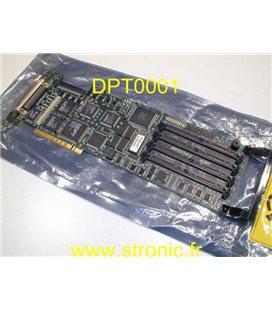 CARTE SCSI             PM3334W