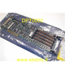 CARTE SCSI            PM3334UW