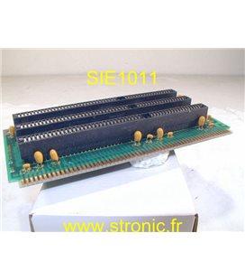 BUS ISA W26361-E115-X-03