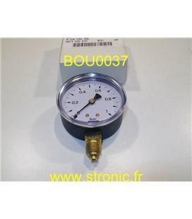 MANO 1 BAR MAT3 D20 B15 K9