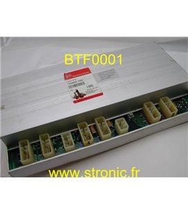 LOGIC BOX 170600-106