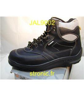 CHAUSSURE DE SECURITE JALARZAC   P40