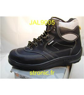 CHAUSSURE DE SECURITE JALARZAC   P45