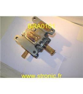 REDUCTEUR D ANGLE 11659   V1 3/4  -12