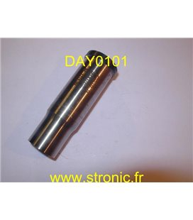POINCON TETE CYLINDRIQUE 22.5 mm