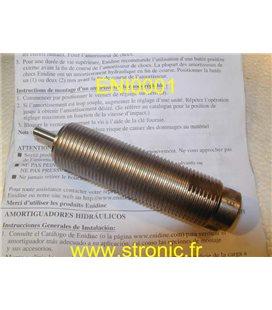AMORTISSEUR DE CHOC HYDRAULIQUE SPM50 MC-2