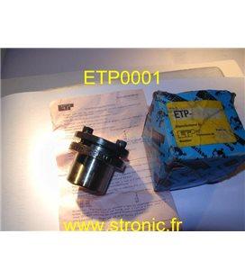 MANCHON ETP-24