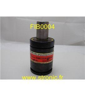 RESSORT A GAZ 2485.12.01500.050