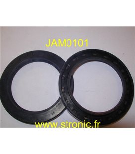 JOINT RADIAL  72-100-10  4.  11  D