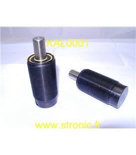 RESSORT A GAZ TM 250/25