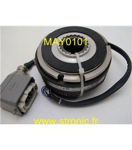 FREIN ELECTRIQUE ROBA-stop M type 16/891.100.0S