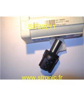 PORTE PLAQUETTES P341 732 400