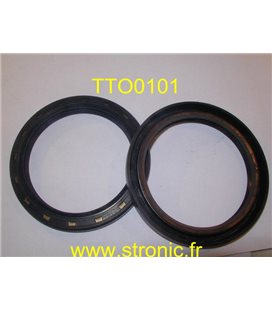 JOINT RADIAL  H217 TC  450-350-50