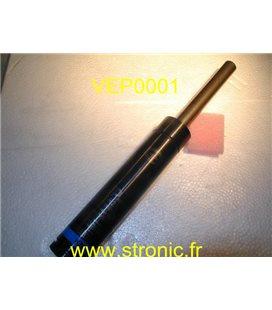 VERIN A GAZ CSR25-80  KN1
