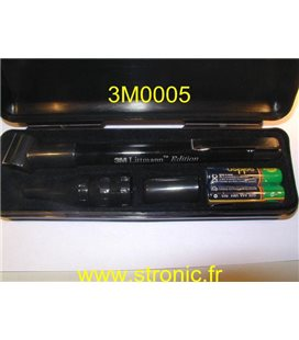 OTOSCOPE 3M EDITION