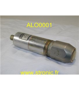 TRANSDUCER ULTRASOUND 2222-5-10R