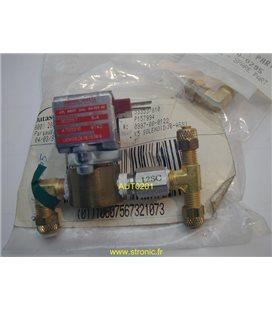 ELECTROVANNE 302057 / USMX8261615369