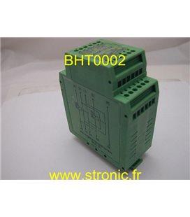 RELAIS STDC-01  24V DC