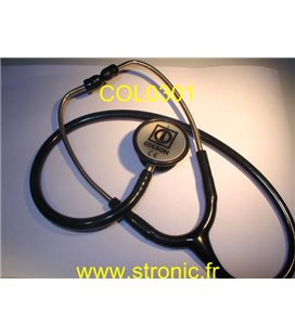 STETHOSCOPE VIRTUOSE I
