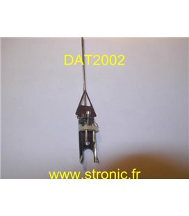 STYLET ELECT. MD3A