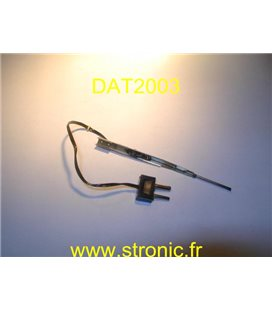 STYLET ELECT. MD4