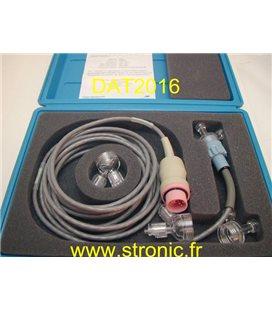 PRESSURE TRANSDUCER DATASCOPE 140885-043-002