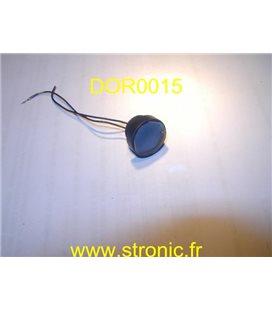 PHOTODIODE TP60 HEAD POWER MET