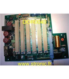 PCB 7    BUS    10.07.01